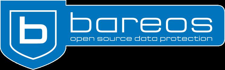 bareos-full-logo.png