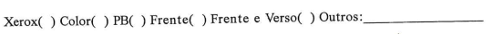 formulario2.png