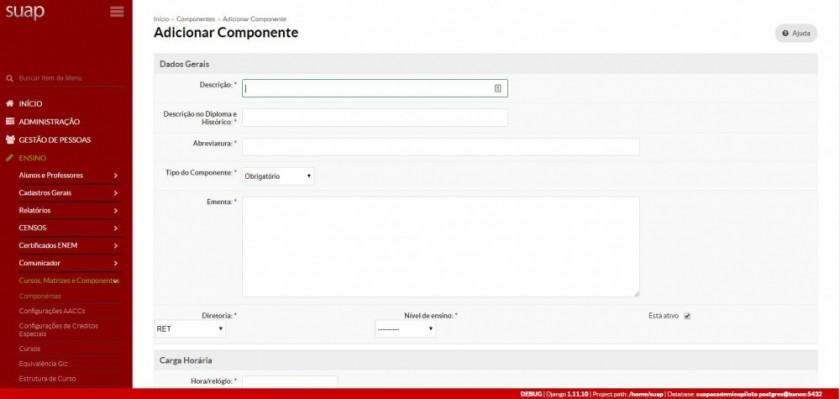 1000px-Cadastrar_Componentes_05.jpg