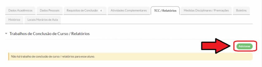 1100px-Cadastrar_TCC_05.png