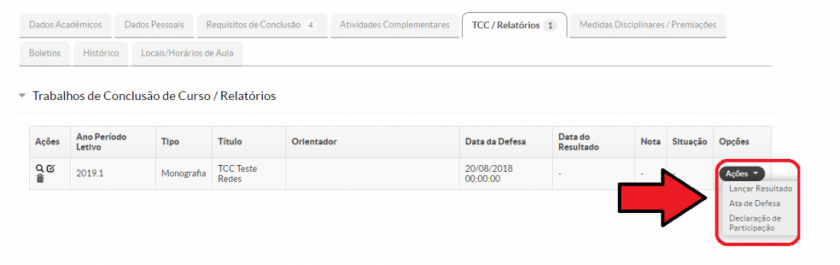 1100px-Cadastrar_TCC_07.png