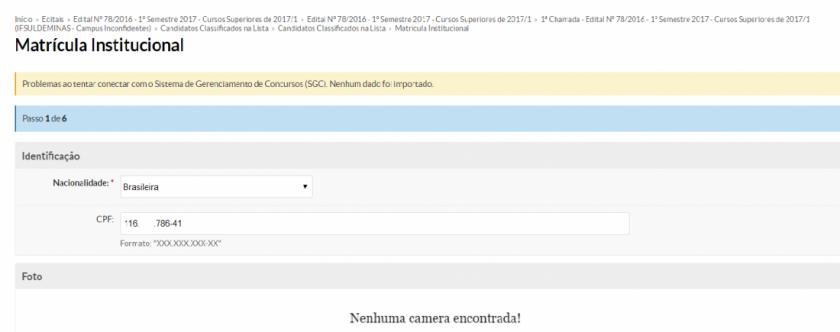 1100px-Efetuar_Matrícula_Utilizando_IFVest_8.png