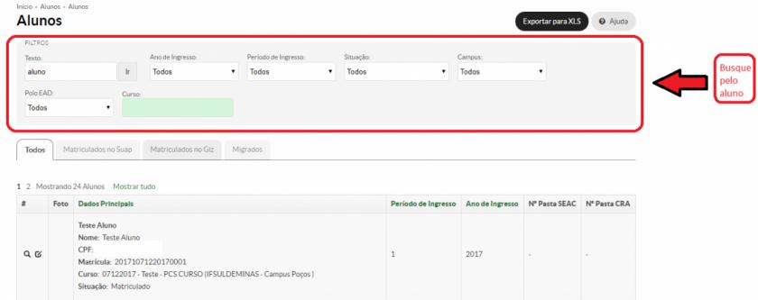1100px-Emitir_Documentos_de_Aluno_2.png