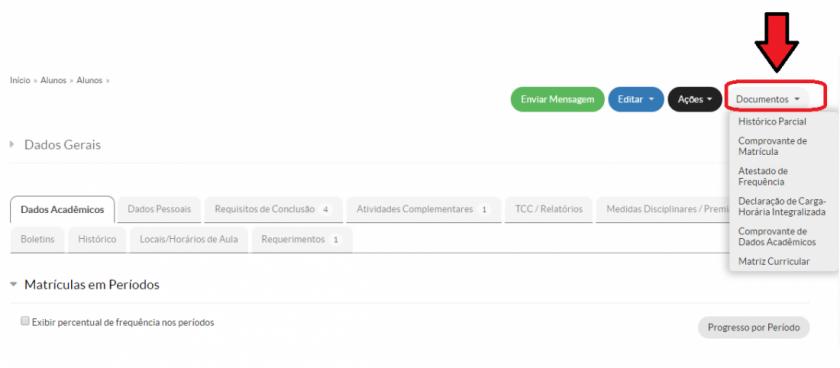 1100px-Emitir_Documentos_de_Aluno_4.png
