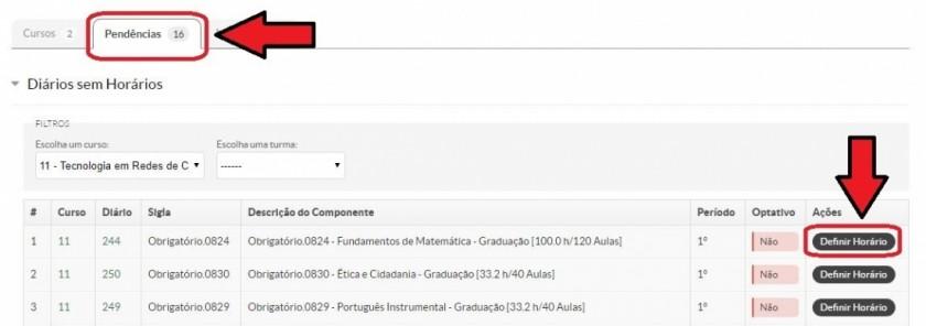 1100px-Realizar_Rematrícula_8.jpg