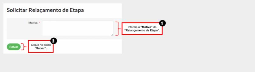 1100px-Solicitar_Relançamento_de_Etapa_4.png