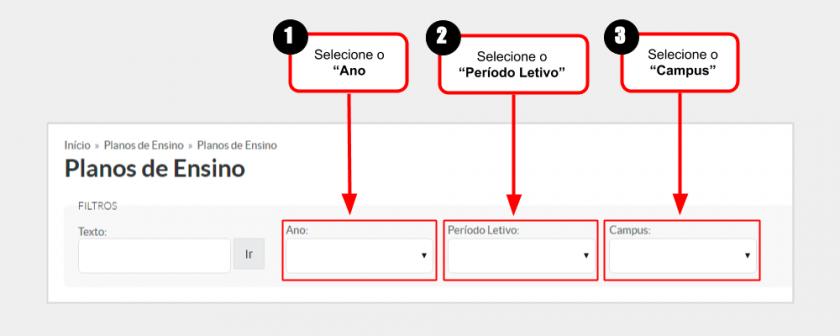 Adicionar_Planos_de_Ensino_02.png