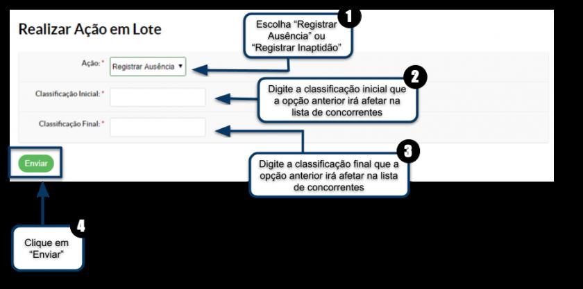 Efetuar_Matrícula_Utilizando_IFVest_06.png