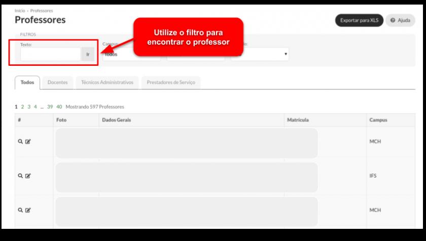 Emitir_Declaração_de_Estágio_2.png