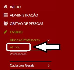 Emitir_Documentos_de_Aluno_1.png