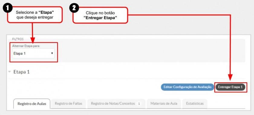 Entregar_Etapa_03.jpg