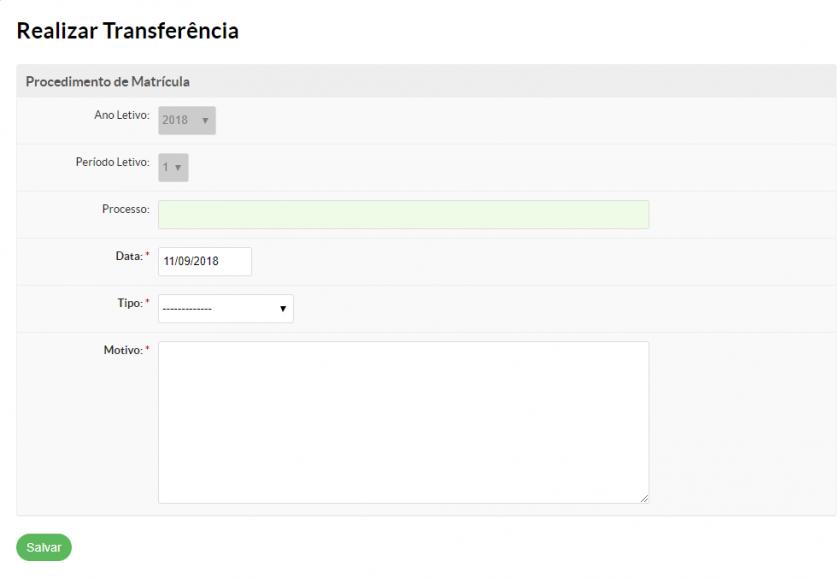 Fazer_Transferencia_Externa_05.png