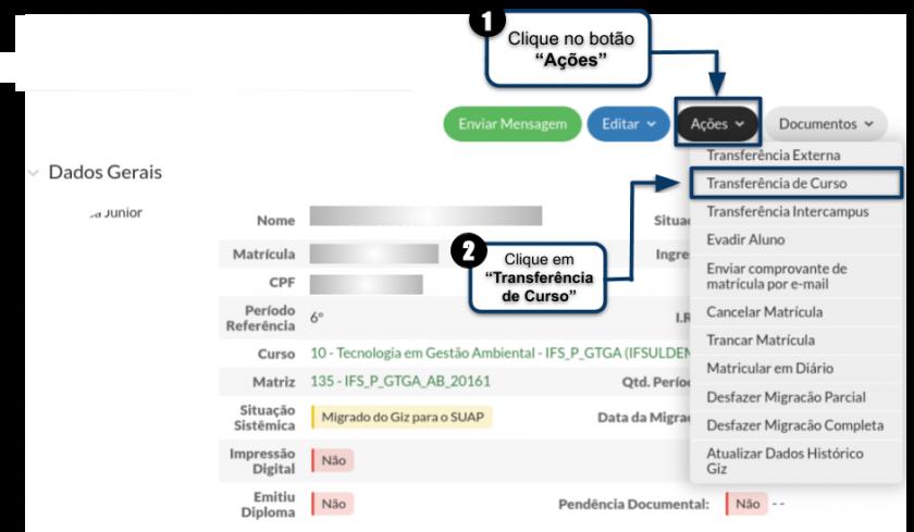 Fazer_Transferencia_de_Curso_04.png