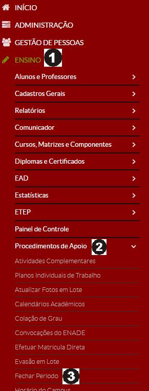 Fechar_Período_Letivo_na_Data_de_Encerramento_01.png