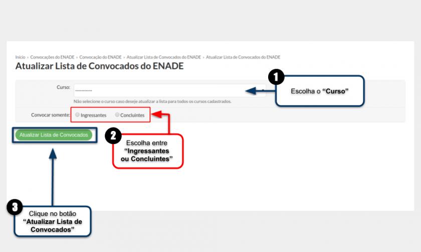 Forma_7_-_Tela_Pós_Processar_Lista_de_Convocados_-_Ingressantes_e_Concluientes.png
