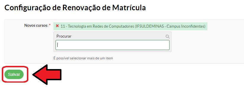 Realizar_Rematrícula_7.png