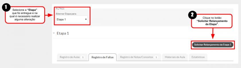 Solicitar_Relançamento_de_Etapa_3.png