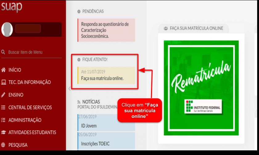 Solicitar_Rematrícula_01.png